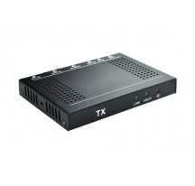 PTN HDBaseT extender set