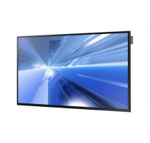 Samsung DC32E FHD Large Format Display 32""