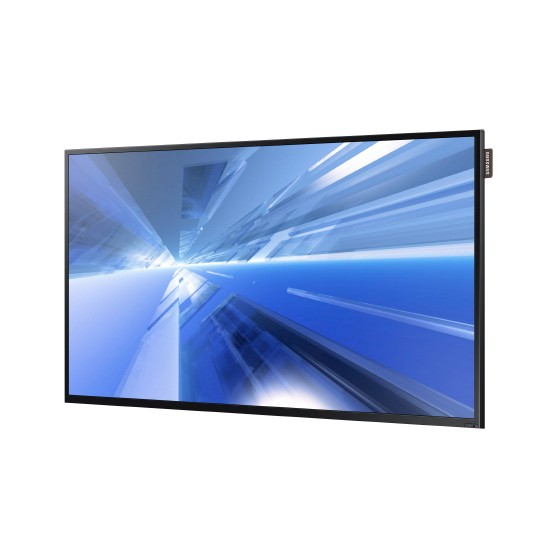 """Samsung DC32E FHD Large Format Display 32"""""""
