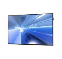 """Samsung DC40E FHD Large Format Display 40"""""""
