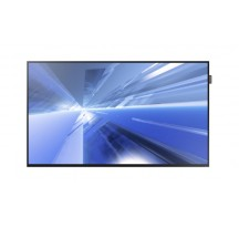 """Samsung DC40E-H FHD Large Format Display  40"""""""