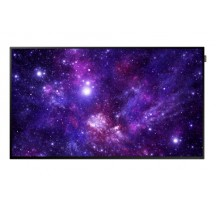 """Samsung DC48E-H FHD Large Format Display  48"""""""