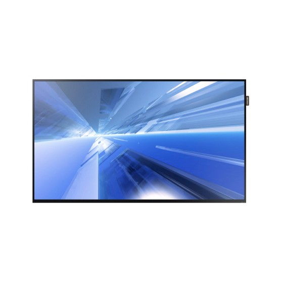 """Samsung DC55E FHD Large Format Display  55"""""""