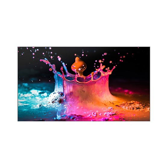 """Samsung UD46E-A FHD Large Format Display  46"""""""