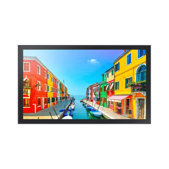 Samsung OH24E FHD Outdoor Display 24""