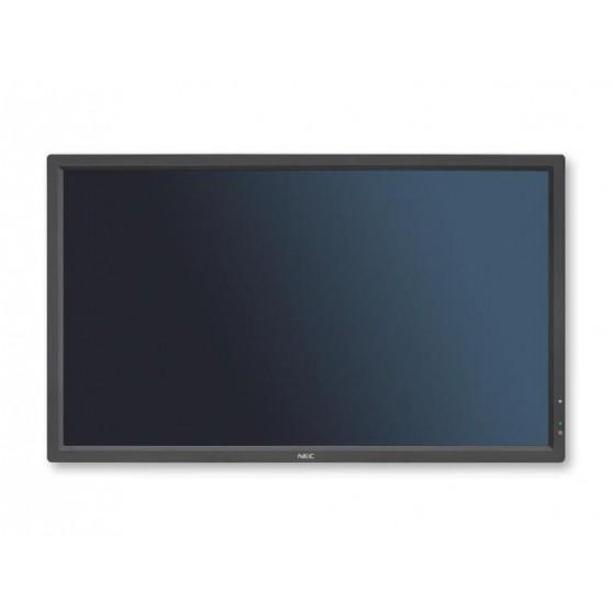 NEC V323-2 Multisync