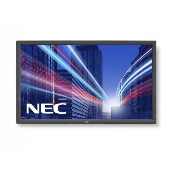 NEC V323-2-PG Multisync