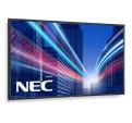 NEC V552-DRD Multisync