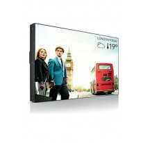 Philips 55BDL1007X  Videowandscherm