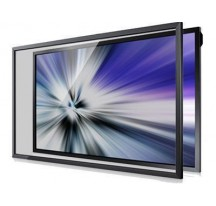 Samsung TE75D ED en DM serie