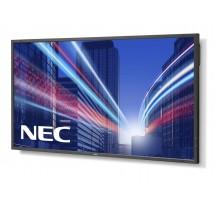 NEC MultiSync P553