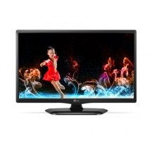 "LG 28LX320C 28"" Commercial LED TV"