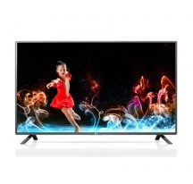 "LG 32LX320C 32"" Commercial LED TV"