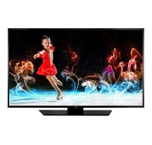 "LG 65LX341C 65"" Commercial LED TV"