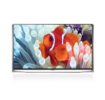 "LG 79UB980V 79"" Commercial LED TV"