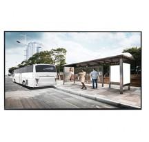 LG 55XS2B 55 inch Super High Brightness Outdoor LED