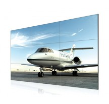 "LG 55LV35A 47"" Videowall LED monitor"