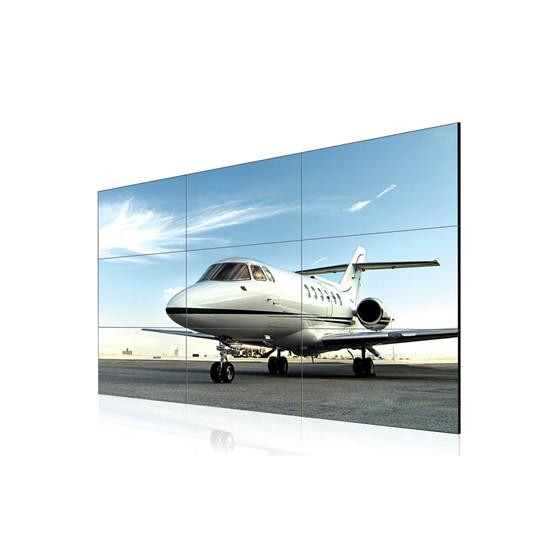"LG 47LV35A 47"" Videowall LED monitor"