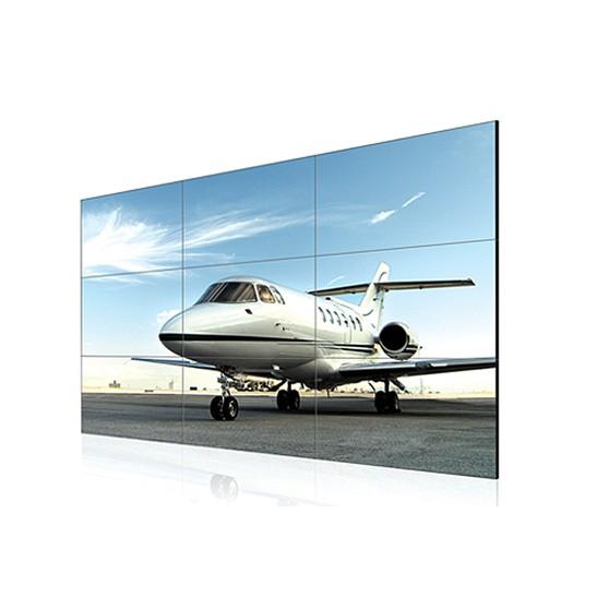 "LG 55LV35A 47"" Videowall LED monitor"