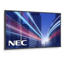 NEC P423-DRD