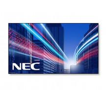 NEC X555UNV