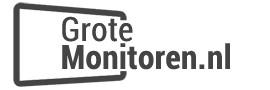 Grotemonitoren.nl